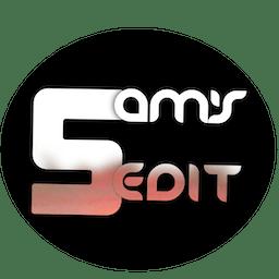 Sam Son