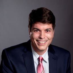 Carlos Osvaldo Cortez