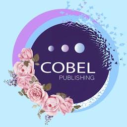 Edén CoBel