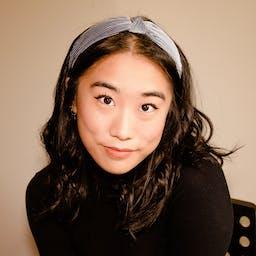Wendy Wei