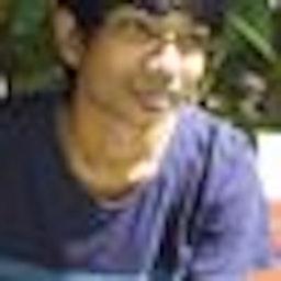 Kittu Vishal