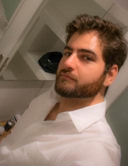 Osvaldo Coelho Jr.