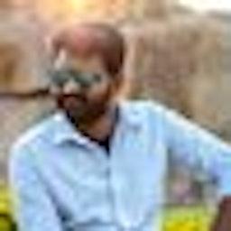 Prasanth Inturi