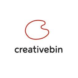 creativebin