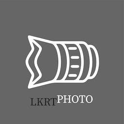 LKRTPHOTO