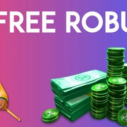 ♛Unlimited Hack Robux♛ [^!UPDATED]^!]