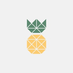 Pineapple Supply Co.