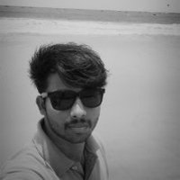 Ashish Sonawane