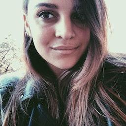 Meline Asryan