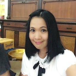Kate Bangkok