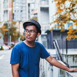Ihsan Aditya