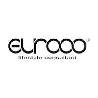Luxury Furniture Eurooo