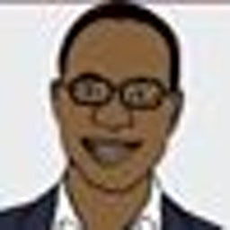 Ademola Adebowale