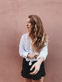Hannah DePriest