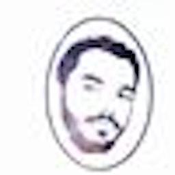 Aram Faraj