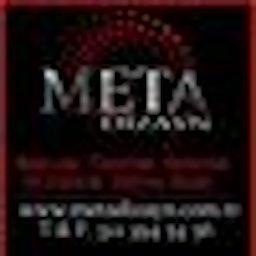 Meta Dizayn