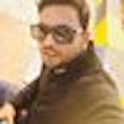 Ahmad Faiyaz