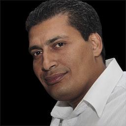 Anderson Clayton Pereira