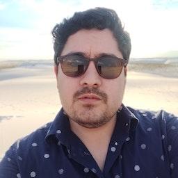 Eugenio Felix
