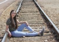 Avery Sayles