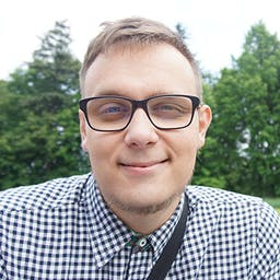 Kamil Zubrzycki
