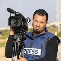 Mohamed Abu Nahel