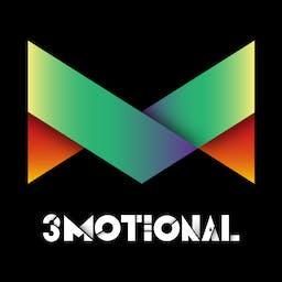 3Motional Studio