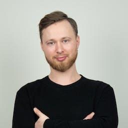 Pawel Kalisinski