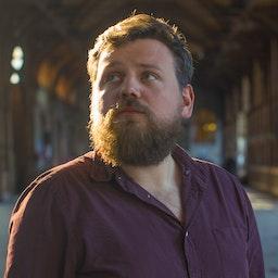 Marcin Gierbisz