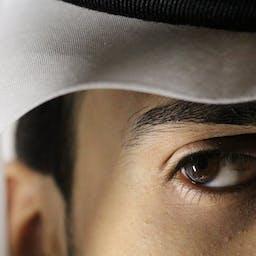 Abdulmeilk Aldawsari