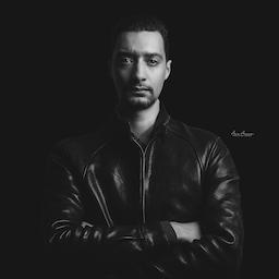 Omar Laghmiche