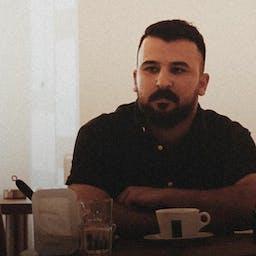 Akar S. Ali