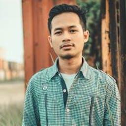 Darwis Alwan