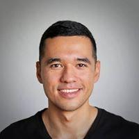 Alexander Kim