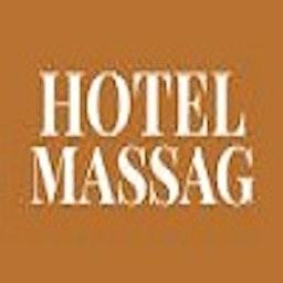 Hotel  Massag