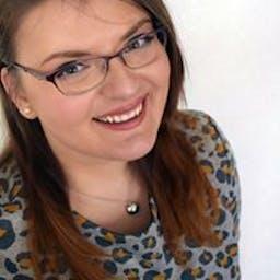 Viktoria Goda