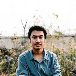 Sourav Mishra