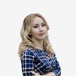 Kate Trysh