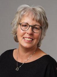 Susanne Jutzeler
