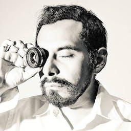 Dany Ochoa