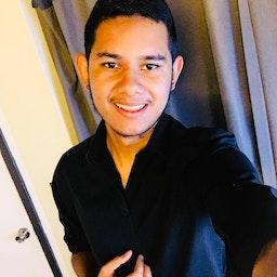 Miguel Montejano