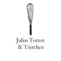 Julias  Torten und Törtchen