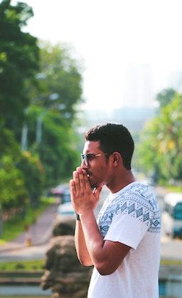 Mohammed Ajwad