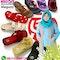 sandal megumi indonesia