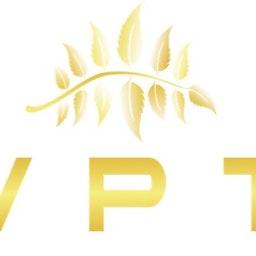 Vietnamese Private Tours