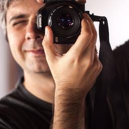 Andre Furtado