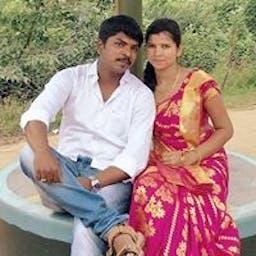 Anand Rao Bhaskar
