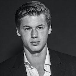 Sebastian Voortman