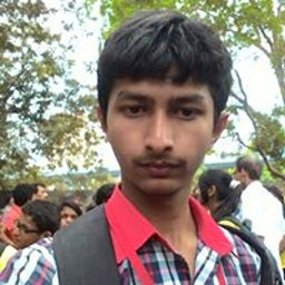 Shivam Maurya