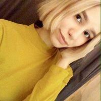 Zhanna Leontyeva